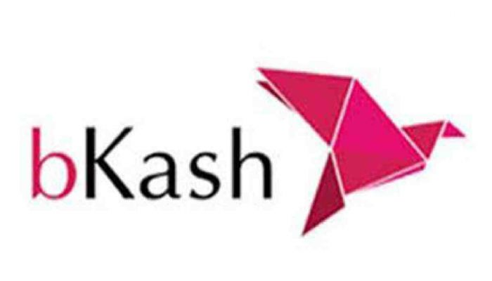 bKash Makes 'Donation' Easier