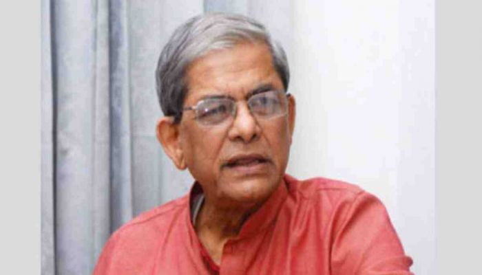 Fakhrul Writes to Facebook to get rid of Fake Accounts