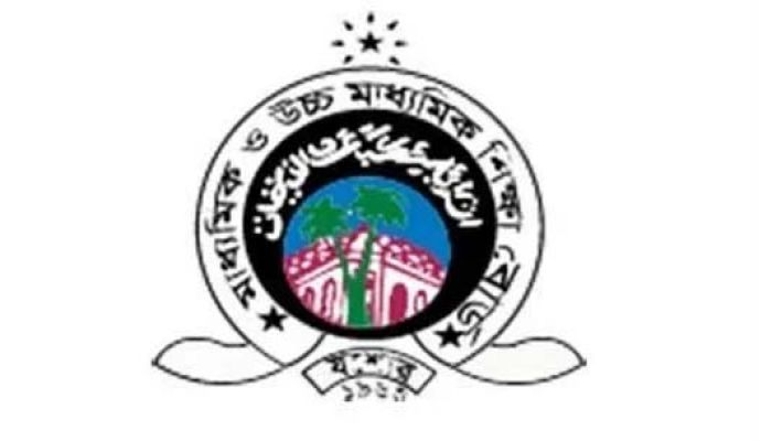 Jashore Board Sees 87.31pc Pass in SSC Exams