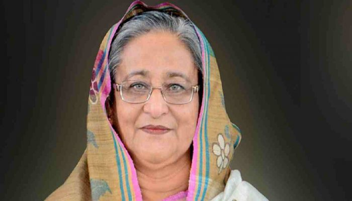 Educational Institutions Not Reopening Now: PM