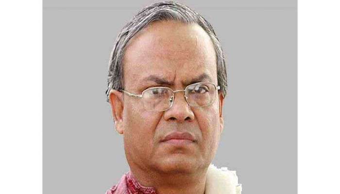 BNP Opposes Government's Move to Reopen