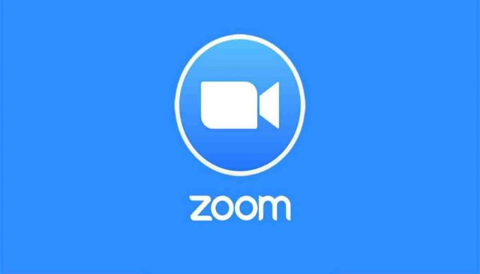 The Growing Popularity of Zoom in Bangladesh during COVID-19