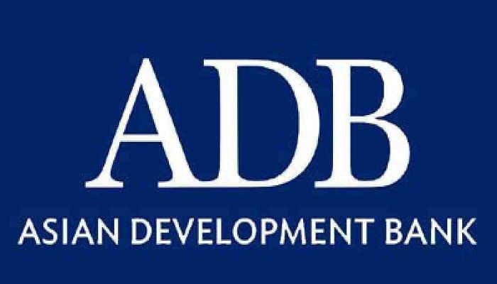 ADB to Support Private Sector in Bangladesh