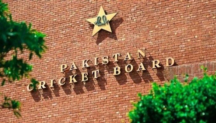 10 Pakistan Players Left Off England Tour over Virus