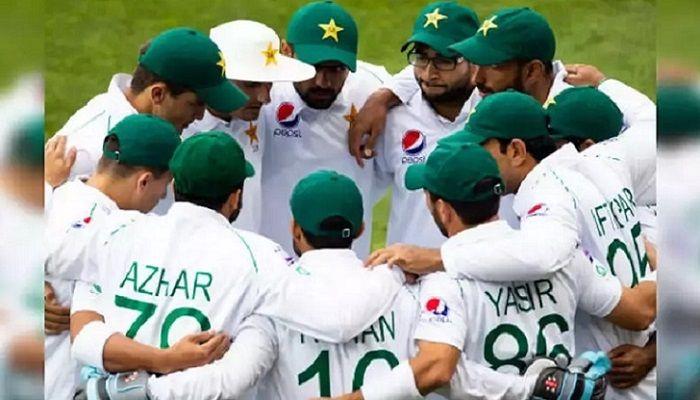 7 More Pakistan Cricketers Have Coronavirus: Officials