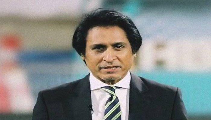 Ramiz Raja Wishes Mashrafe's Speedy Recovery