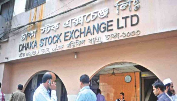 Faulty Policy Might Offset Govt Bid for Strong Market