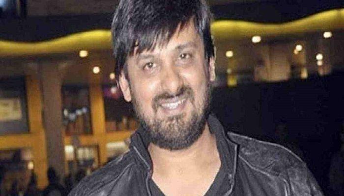 Bollywood Music Composer Wajid Khan Dies