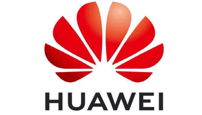 Huawei Unveils New Tool for All-Scenario Remote Collaboration