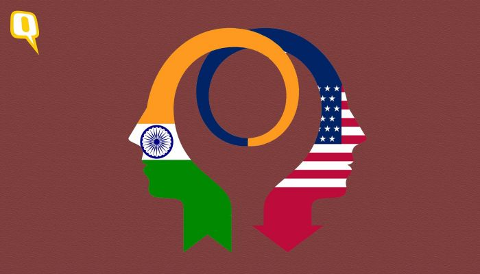 China Crisis: What Are India's Options Beyond Aligning With US?