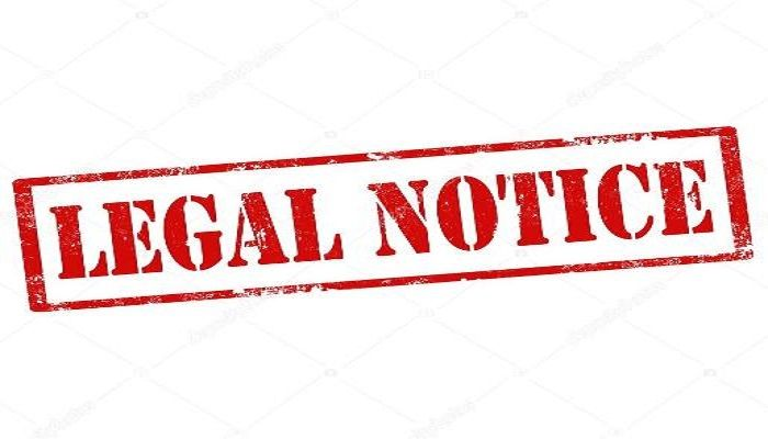 Tarique Rahman Sends Legal Notice to Imdadul Haq Milan