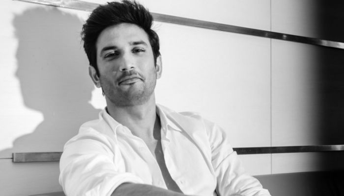 Sushant Singh Rajput Commits Suicide: Reports