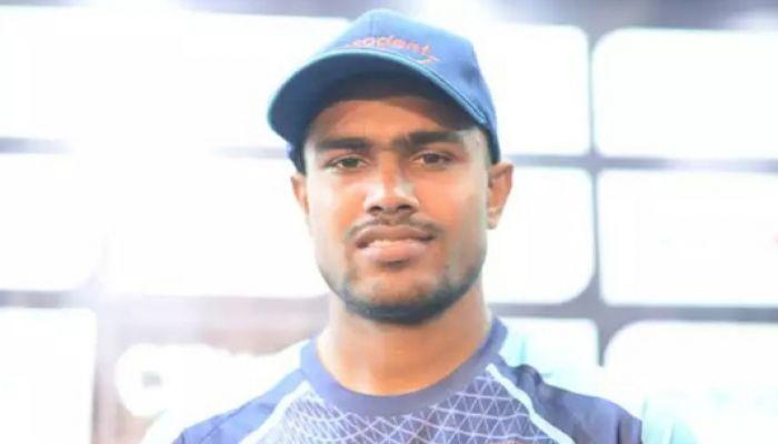 Bangladesh U19 Captain Akbar Hailed As Future Great