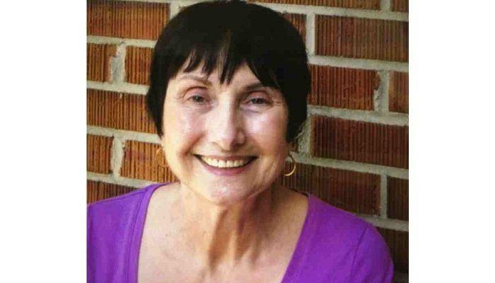 Joanna Cole, Author of 'Magic School Bus' Dies