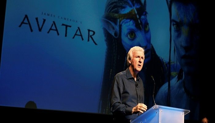 'Avatar' Delays Disappoint James Cameron