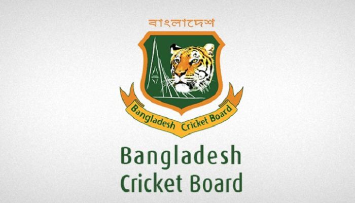 BCB to Start U19 Camp with 45 Players