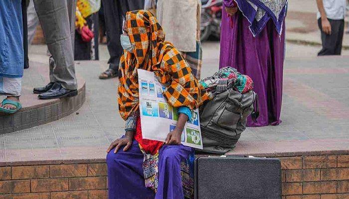 Eid-ul-Azha: Flood, Coronavirus Set to Play Spoilers