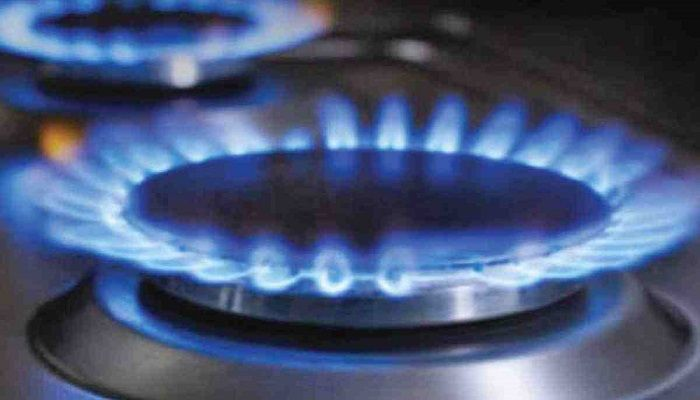 Gas Supply to Remain Suspended for 6hrs Tuesday