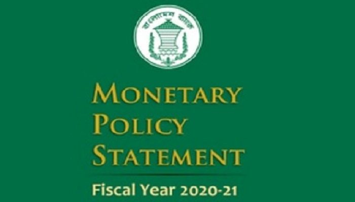 BB Announces New Monetary Policy