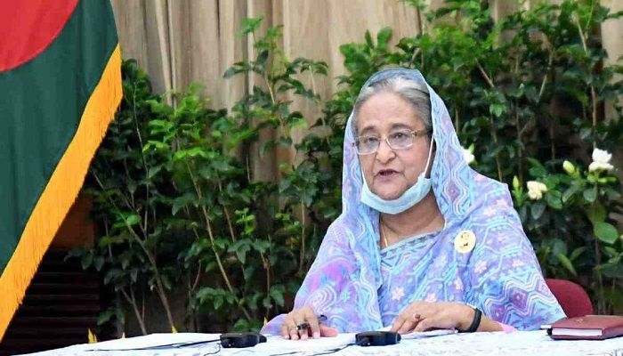 Papul's JS Seat May Be Revoked If Found Guilty: PM