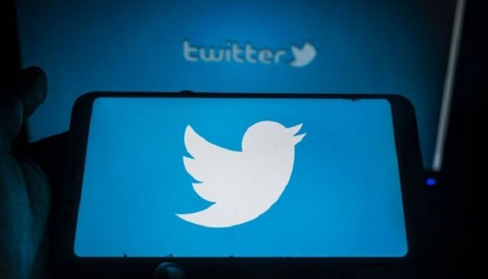 Twitter Drops 'Master', 'Slave' and 'Blacklist'