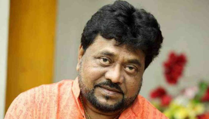 Cultural Arena Mourns Andrew Kishore's Departure