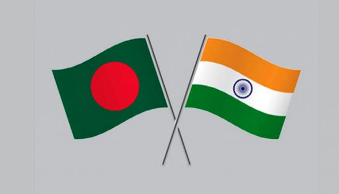 Bangladesh, India Operate over 100 Freight Trains in June