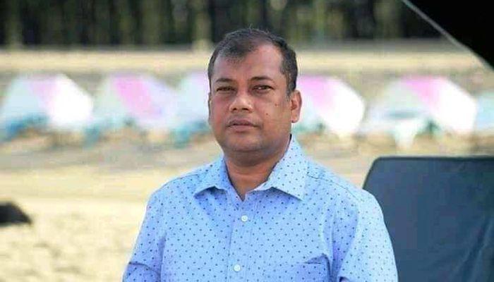 Swechchasebak Dal President Shafiul Bari Babu Dies