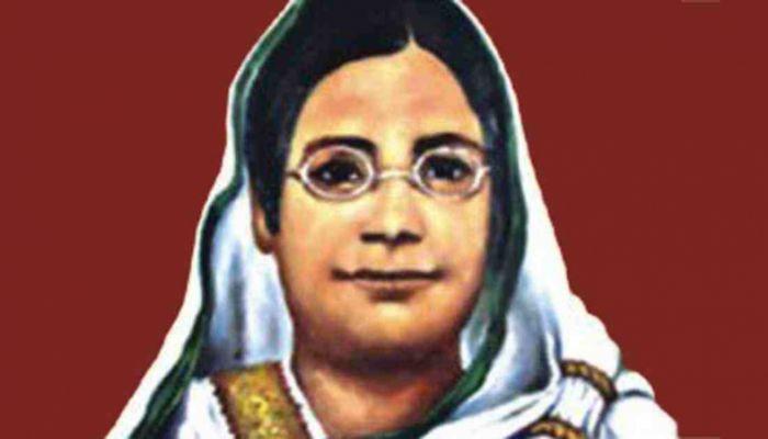 Govt Invites Applications for 'Begum Rokeya Padak-2020'