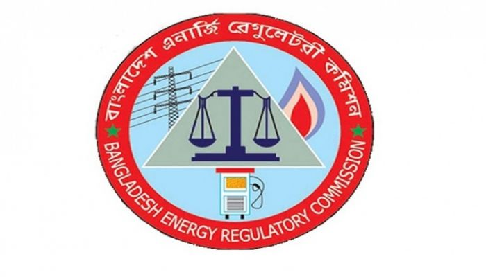 No Charge for due Electricity Bill until July 31