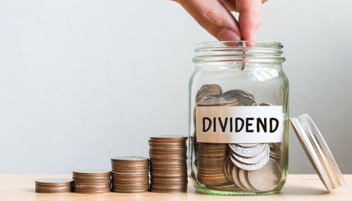 25 Listed Banks to Pay Tk 2,265cr Cash Dividend