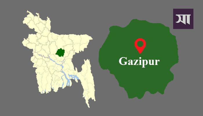 7-Year-Old Disabled Child Killed after Kidnapping in Gazipur