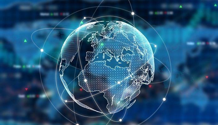 Coronavirus Impact on Global Economy at a Glance