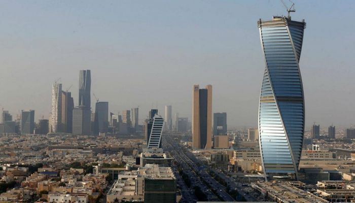 Gulf Economies to Shrink by 7.6pc This Year, IMF Says