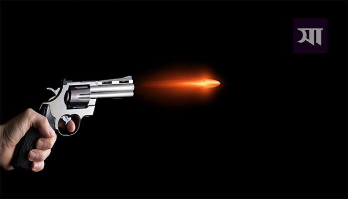 2 Suspected Robbers Die in Gazipur 'Gunfight'