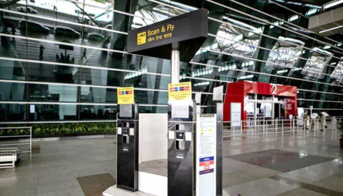 India Extends Ban on Int'l flights till July 31