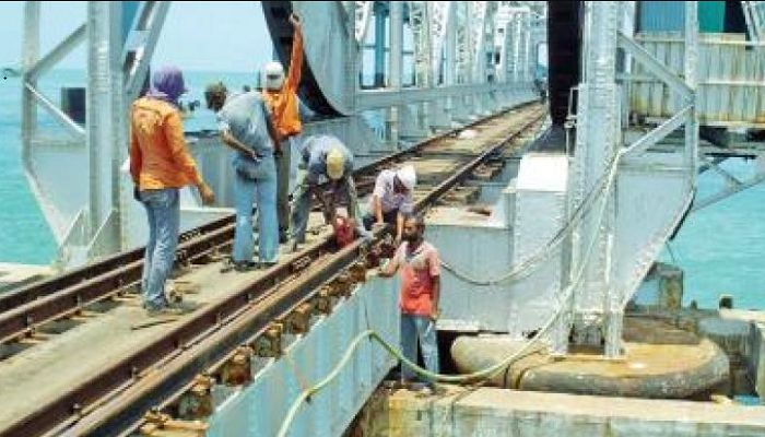 Japan to Construct, Renovate 21 Bridges in BD