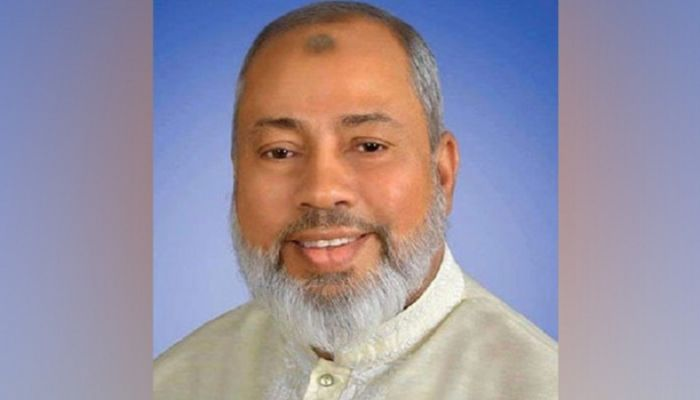 BNP Chief's Advisor M A Haque Is No More