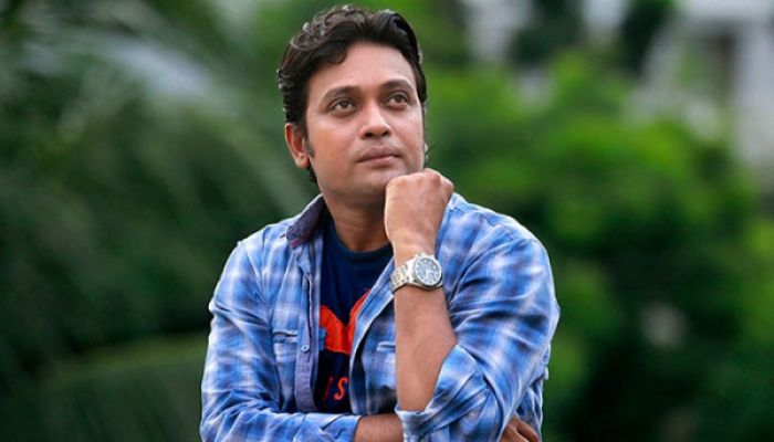 Actor Milon to Direct 3 Dramas for This Eid