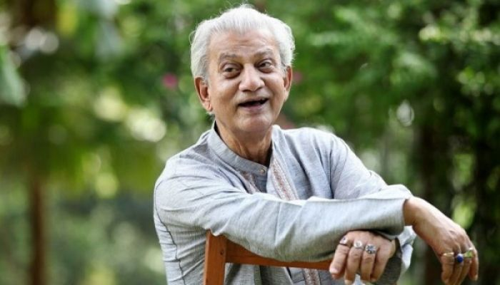 Actor Prabir Mitra Recovers from Covid-19