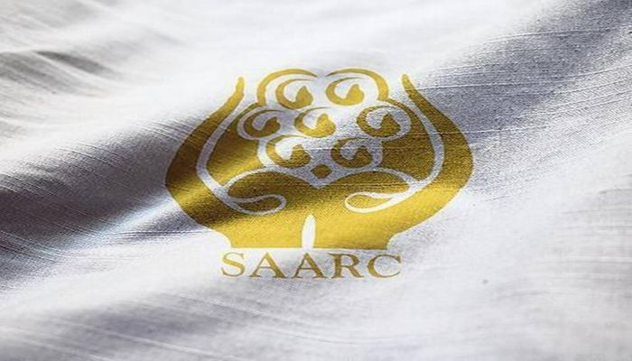 Reviving SAARC to Deal with China