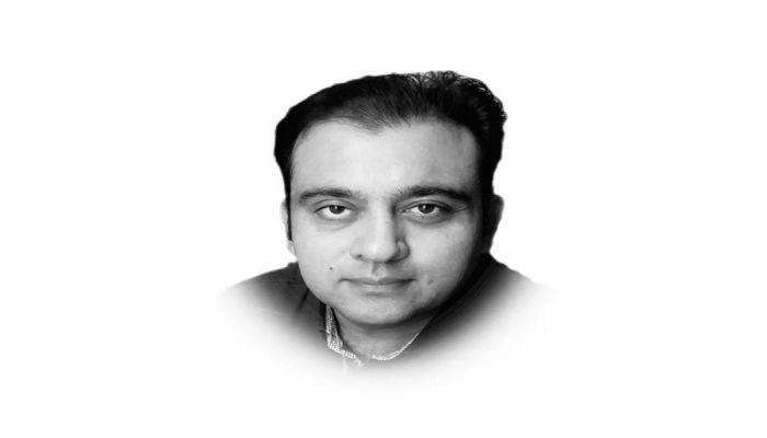 Pakistan in Diplomatic Push to Reset Ties with Bangladesh