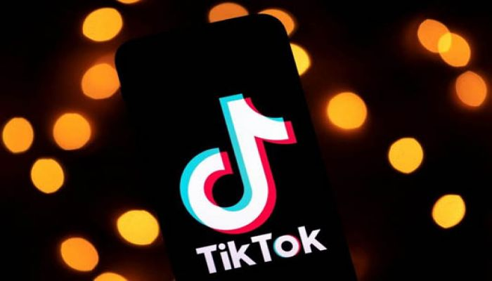 TikTok Launches $200 mn 'Creator Fund'