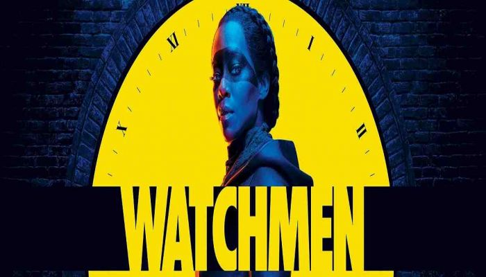 'Watchmen' Leads All Emmy Nominees with 26