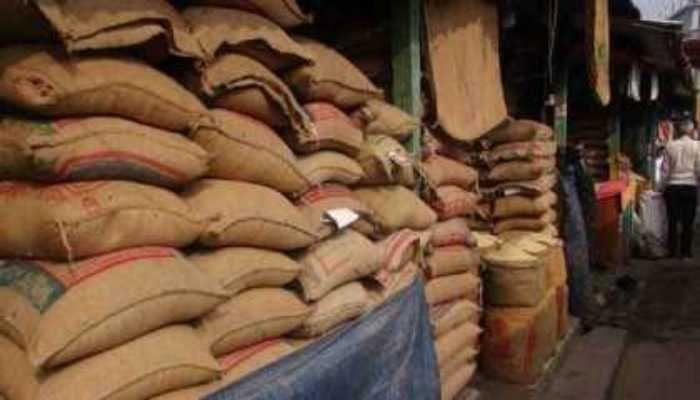 World Bank Okays $202mn for Bangladesh