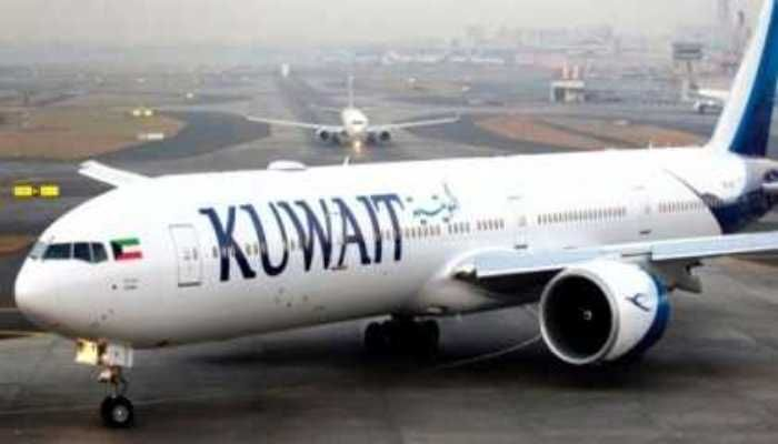 Kuwait Suspends Flights from 31 Countries Including BD