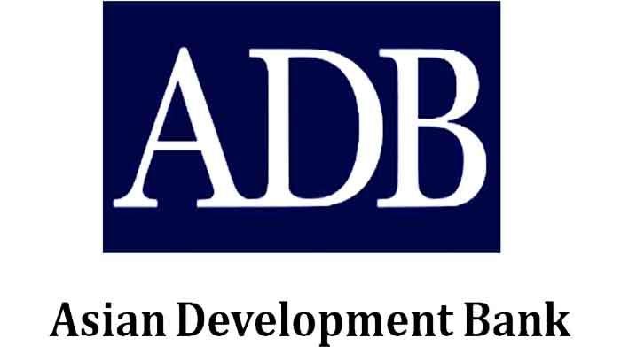 ADB Unveils Prog to Address COVID-19 in Bangladesh