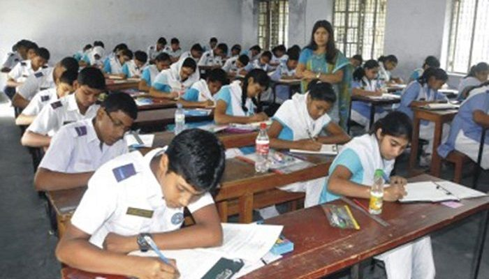 Government to Cancel PSC, JSC Exams