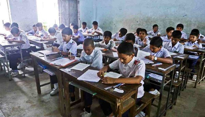 Proposal to Be Sent to PM over PEC Exam Cancellation