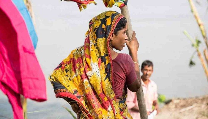 Bangladeshi Migrants Are Interested to Stay in Country